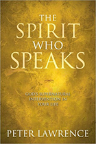The-Spirit-Who-Speaks