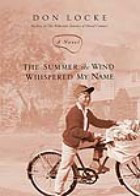 The-Summer-the-Wind-Whispered
