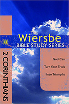 The-Wiersbe-Bible-Study-Series-2Corinthians