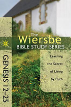 The-Wiersbe-Bible-Study-Series-Genesis12-25