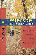 The-Wiersbe-Bible-Study-Series-Mark
