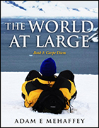 The-World-at-Large
