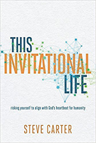 This-Invitational-Life