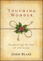 TouchingWonder