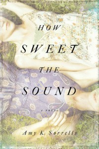 How-Sweet-the-Sound