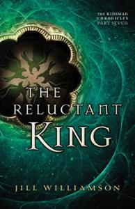 Kinsman-Chronicles-Part-7-The-Reluctant-King