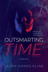 Outsmarting-Time