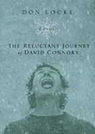 The-Reluctant-Journey-of-David-Connors