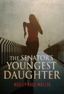 The-Senator's-Youngest-Daughter